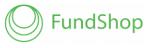 fundshop