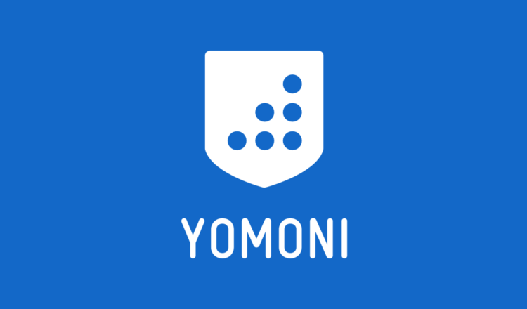 yomoni promotion 200€