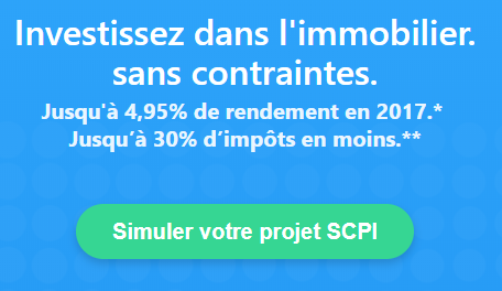 investir immo wesave