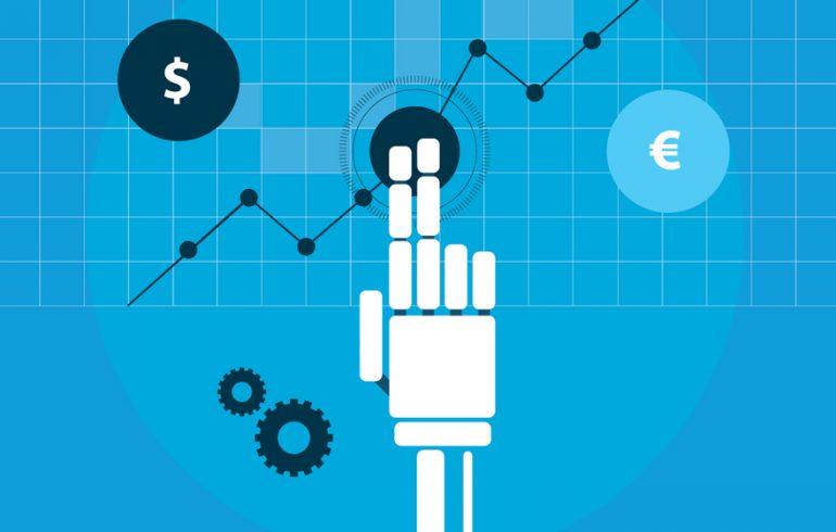 Comment choisir un robo-advisor pour gérer votre épargne?