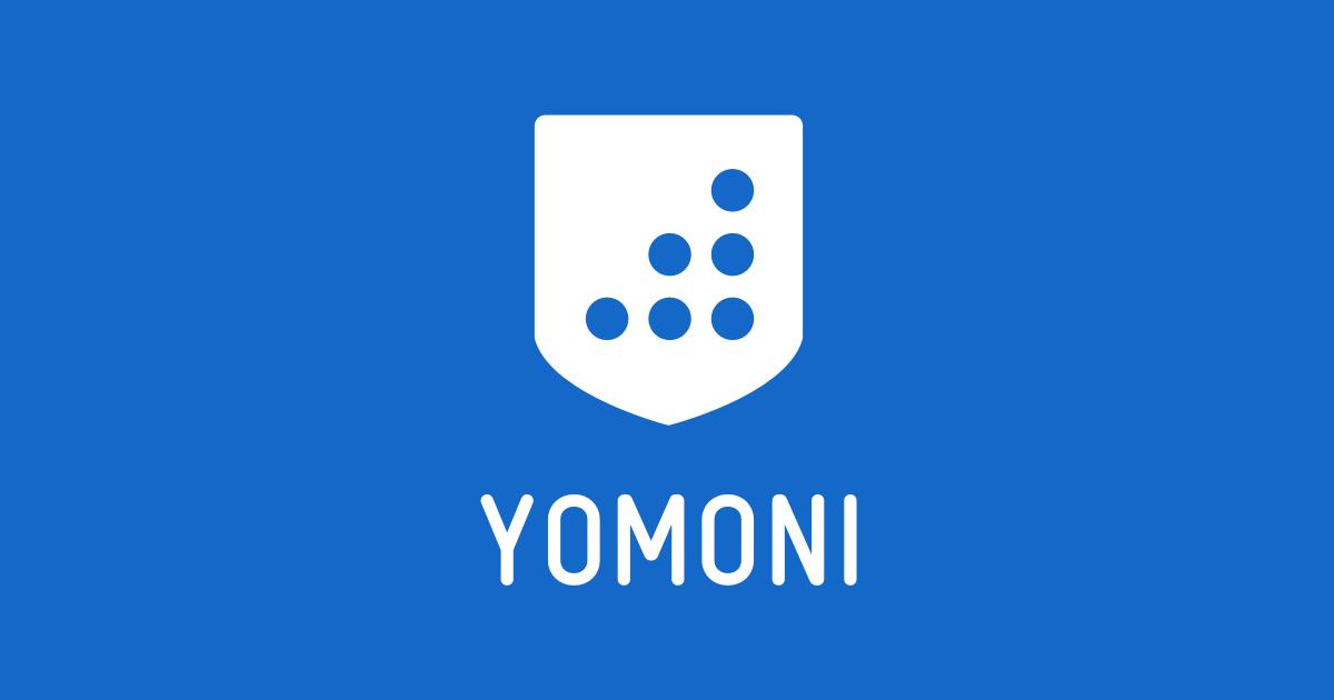Epargne en ligne : le Français Yomoni a triplé ses encours