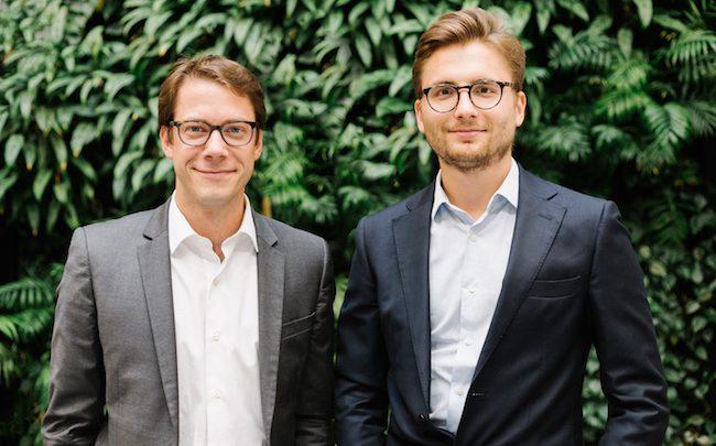 Le robo advisor Nalo lève 2 millions d'euros