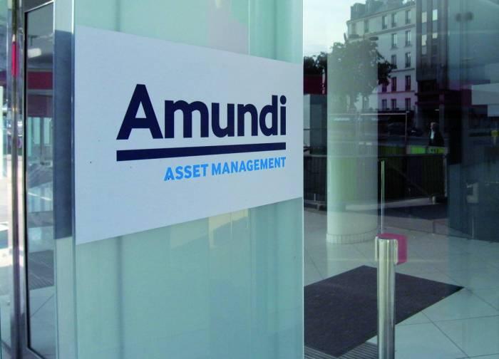 Amundi rachète le robo advisor WeSave